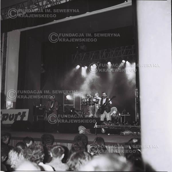 # 1112 - koncert Czerwonych Gitar (come back) 1991r.