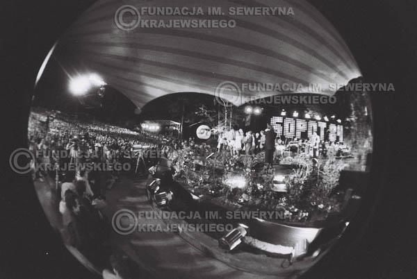 # 1533 - 1984r. Międzynarodowy Festiwal Piosenki w Sopocie.