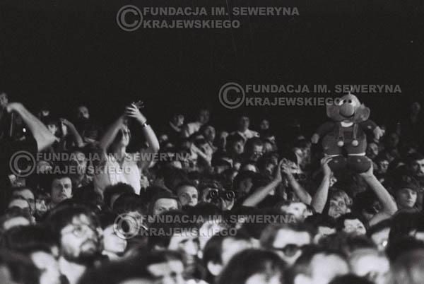 # 1535 - 1984r. Międzynarodowy Festiwal Piosenki w Sopocie.