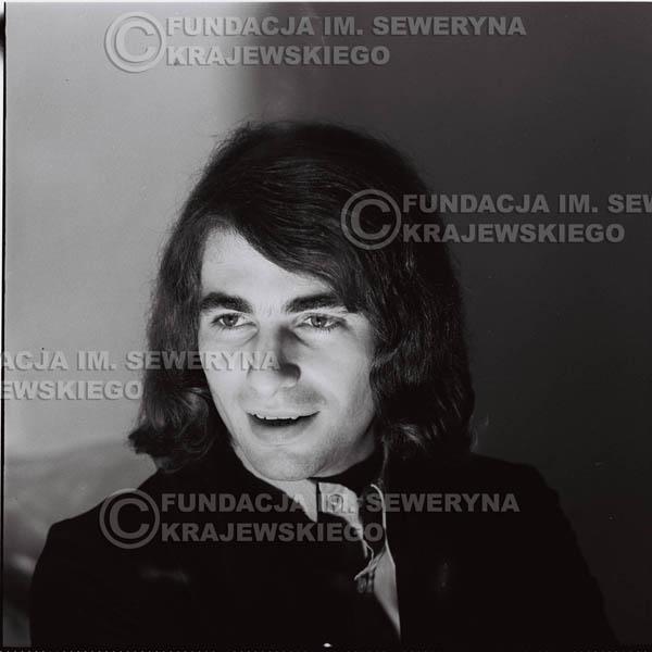 # 1568 - 1974r Seweryn Krajewski, Sopot