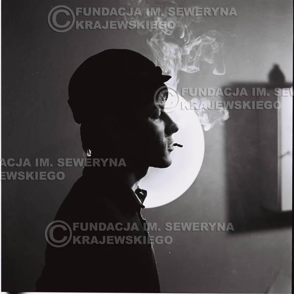 # 377 - Krzysztof Klenczon 1966r.# 377 - Krzysztof Klenczon 1966r.