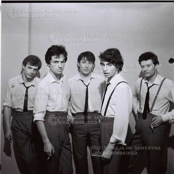 # 581 - Po koncercie 1966r, Elbląg