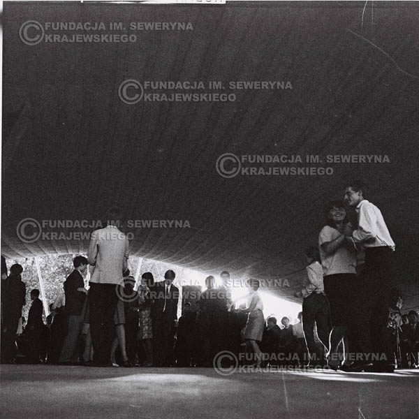 # 647 - 1966r, Nonstop. Koncert Czerwone Gitary