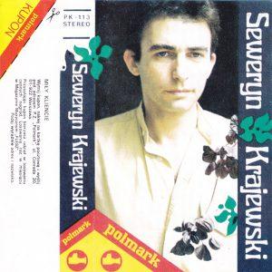 Polmark – 1984 r.