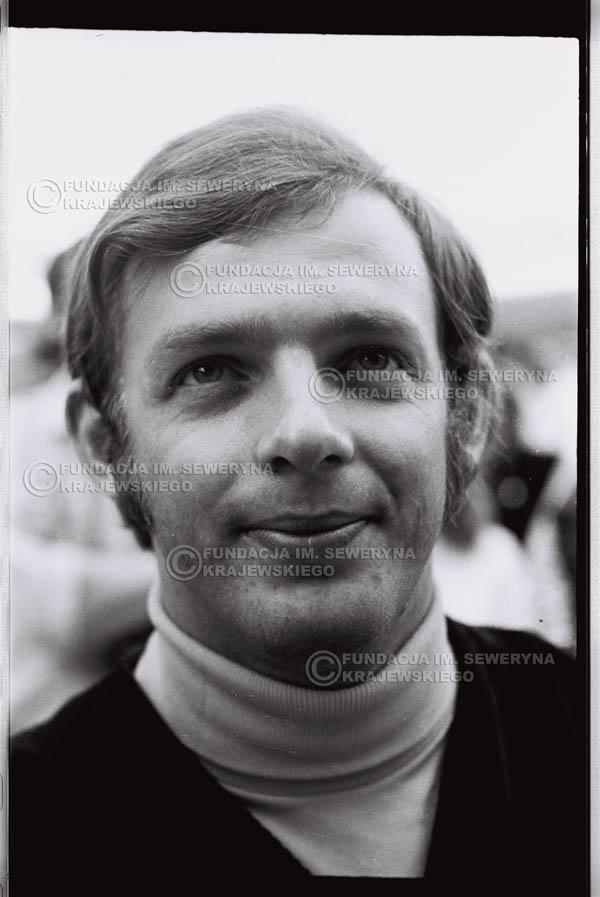 # 686 - 1969r. Zalew Zegrzyński. Jerzy Skrzypczyk