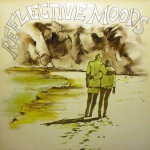Reflective Moods – 1986 r.