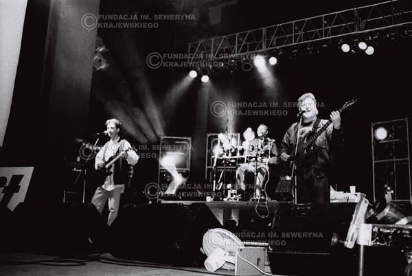 # 867 - come back Czerwonych Gitar, 1991r.