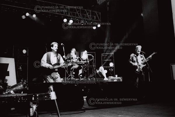 # 868 - come back Czerwonych Gitar, 1991r.