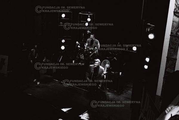 # 872 - come back Czerwonych Gitar, 1991r.