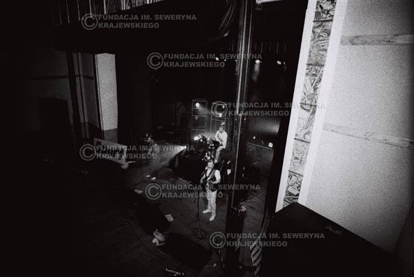 # 875 - come back Czerwonych Gitar, 1991r.