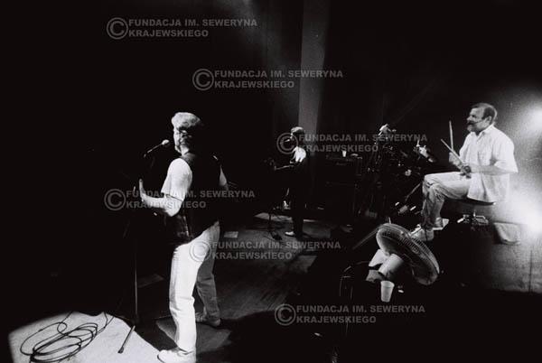 # 879 - come back Czerwonych Gitar, 1991r.