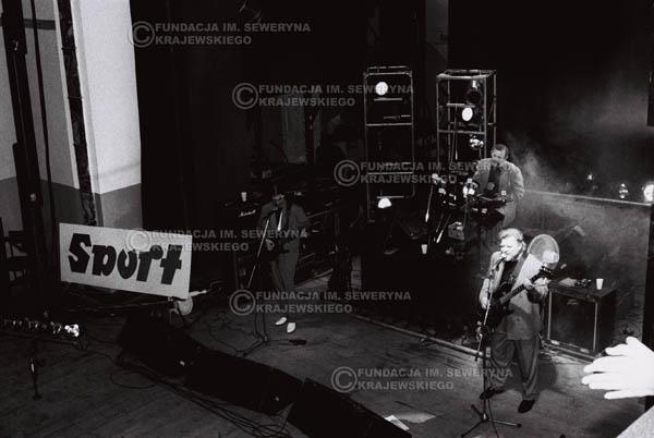 # 880 - come back Czerwonych Gitar, 1991r.