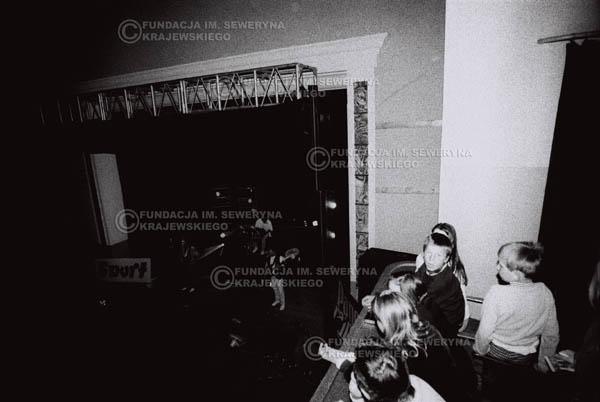 # 882 - come back Czerwonych Gitar, 1991r.