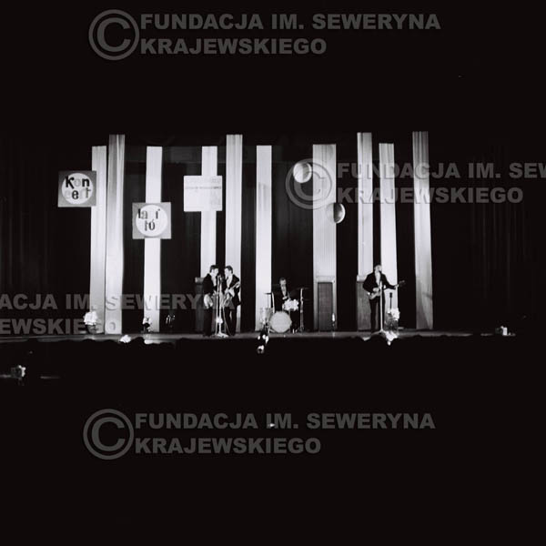 # 96 - Koncert laureatów, 1968 r.