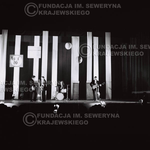 # 97 - Koncert laureatów, 1968 r.