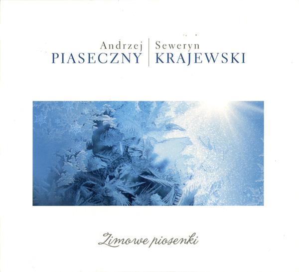 Zimowe Piosenki – 2012 r.